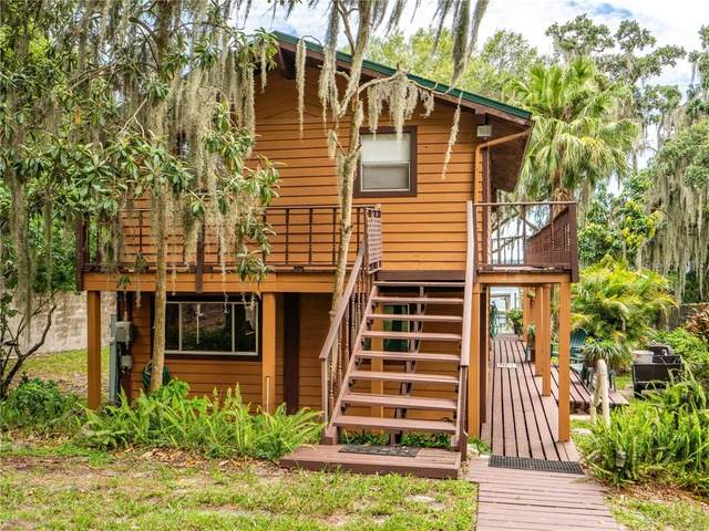 11337 Knights Griffin Road, Thonotosassa, FL 33592 (MLS #T3250254) :: Team Borham at Keller Williams Realty