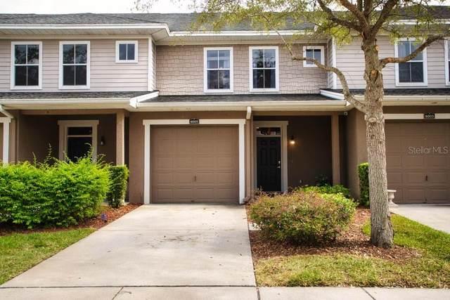 8005 Bally Money Road, Tampa, FL 33610 (MLS #T3250268) :: Dalton Wade Real Estate Group