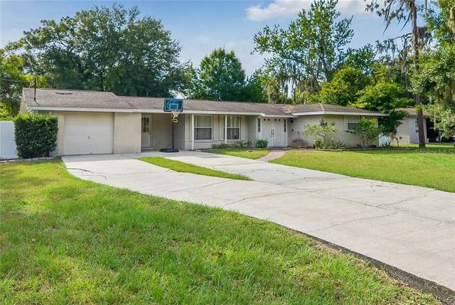 6006 Christy Lane, Riverview, FL 33578 (MLS #T3250335) :: Alpha Equity Team