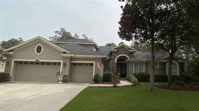 5109 Tari Stream Way, Brandon, FL 33511 (MLS #T3250483) :: Cartwright Realty