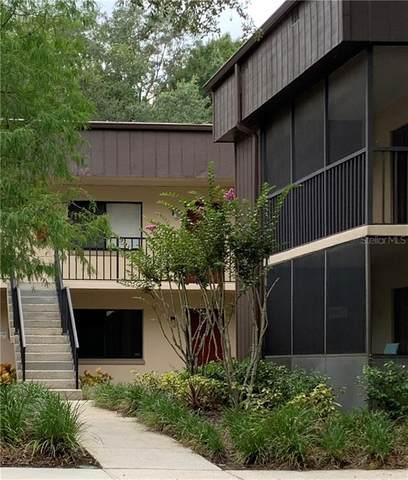 11718 Raintree Village Boulevard D, Temple Terrace, FL 33617 (MLS #T3250589) :: Griffin Group