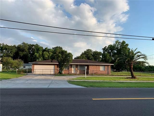 6903 Palm River Road, Tampa, FL 33619 (MLS #T3250652) :: Team Borham at Keller Williams Realty