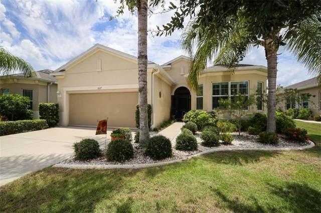 1627 Emerald Dunes Drive, Sun City Center, FL 33573 (MLS #T3250706) :: Frankenstein Home Team