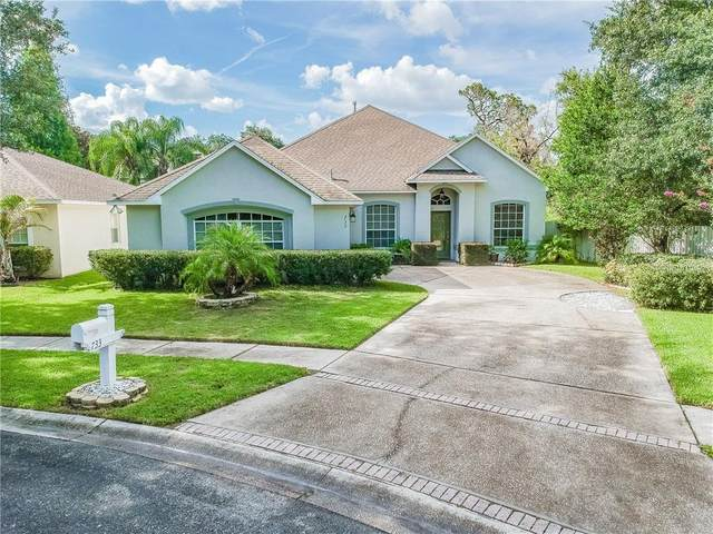 733 June Lake Lane, Brandon, FL 33510 (MLS #T3250733) :: Charles Rutenberg Realty