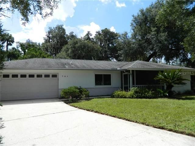 701 Old Darby Street, Seffner, FL 33584 (MLS #T3250771) :: EXIT King Realty