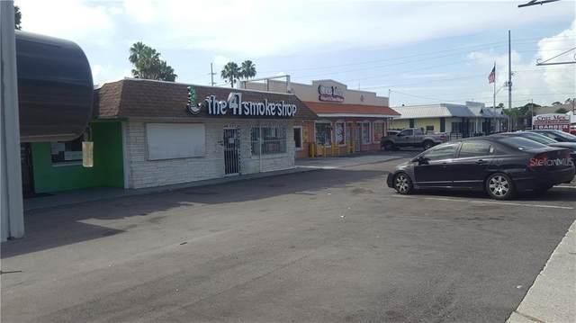 317 -327 S 41 Highway S, Ruskin, FL 33570 (MLS #T3250792) :: The Duncan Duo Team