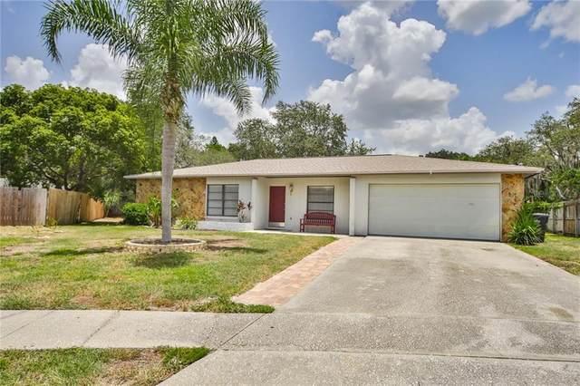 606 Royan Way, Brandon, FL 33511 (MLS #T3250838) :: Cartwright Realty