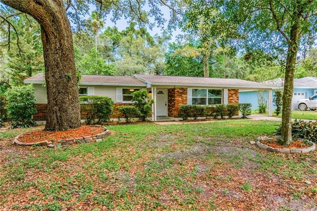 9306 N Willow Avenue, Tampa, FL 33612 (MLS #T3250854) :: The Duncan Duo Team