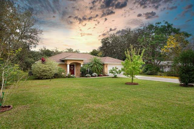 1886 N Seminole Road, Avon Park, FL 33825 (MLS #T3250938) :: Rabell Realty Group