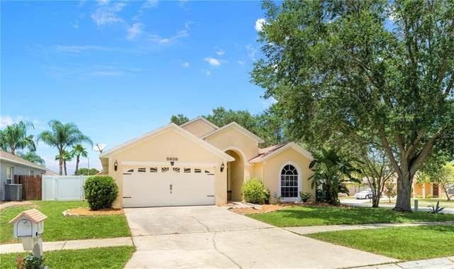 5424 Watson Road, Riverview, FL 33578 (MLS #T3251071) :: Frankenstein Home Team