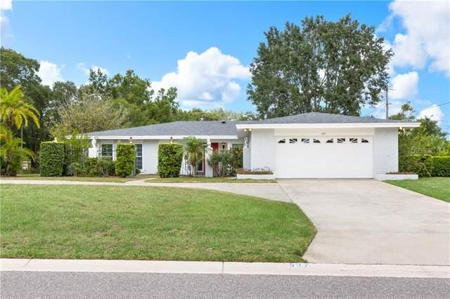 527 Rollingview Drive, Temple Terrace, FL 33617 (MLS #T3251089) :: Griffin Group