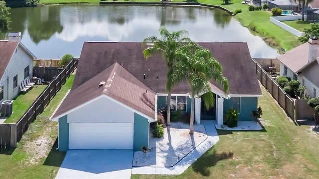 4314 Ellenville Place, Valrico, FL 33596 (MLS #T3251130) :: The Brenda Wade Team