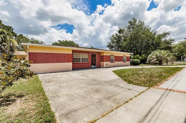 5310 Temple Heights Road, Temple Terrace, FL 33617 (MLS #T3251178) :: Carmena and Associates Realty Group
