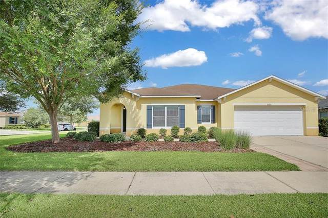 5102 Butterfly Shell Drive, Apollo Beach, FL 33572 (MLS #T3251238) :: Alpha Equity Team
