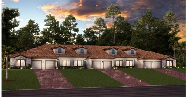 1187 Trappers Trail Loop, CHAMPIONS GT, FL 33896 (MLS #T3251244) :: The Duncan Duo Team