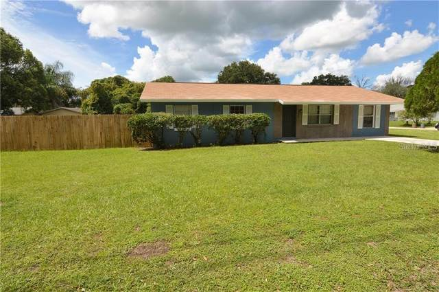 14419 17TH Street, Dade City, FL 33523 (MLS #T3251247) :: Pepine Realty