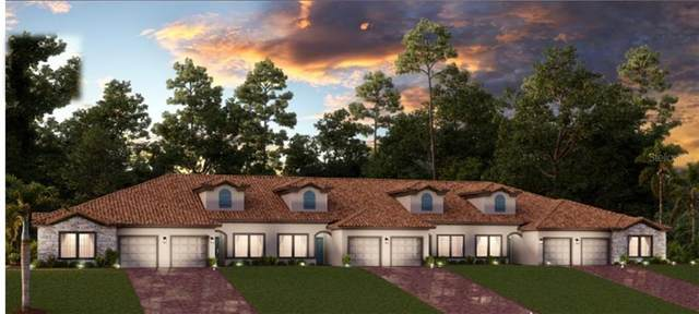 1189 Trappers Trail Loop, CHAMPIONS GT, FL 33896 (MLS #T3251250) :: Cartwright Realty