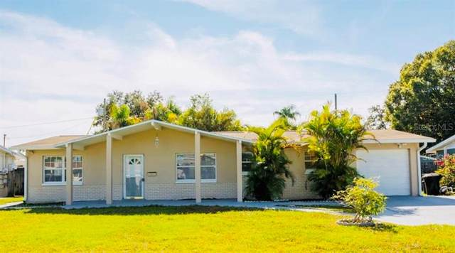 1520 79TH Avenue N, St Petersburg, FL 33702 (MLS #T3251284) :: Bustamante Real Estate