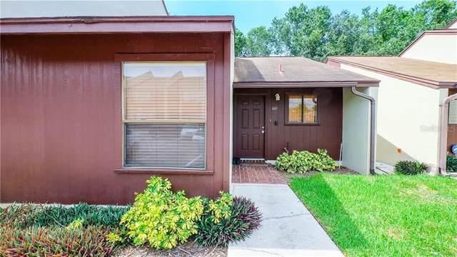 449 Market Square E, Lakeland, FL 33813 (MLS #T3251299) :: Armel Real Estate