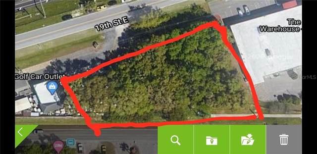 5711 19TH Street E, Ellenton, FL 34222 (MLS #T3251317) :: Heart & Home Group