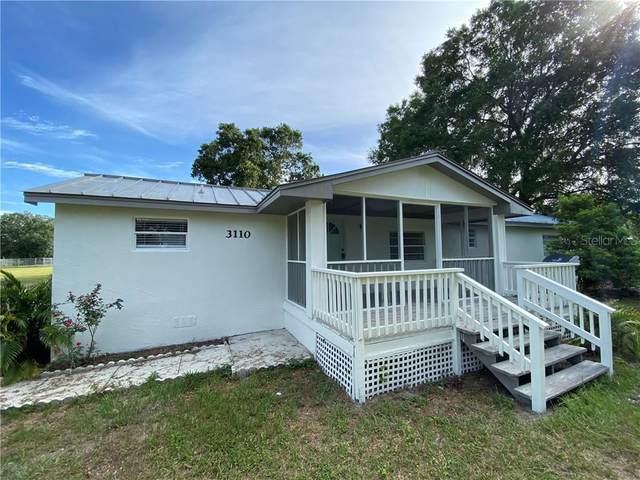 3110 Porter Road, Lithia, FL 33547 (MLS #T3251345) :: The Figueroa Team