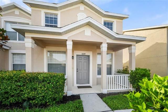 5044 Cactus Needle Lane, Wesley Chapel, FL 33544 (MLS #T3251376) :: GO Realty