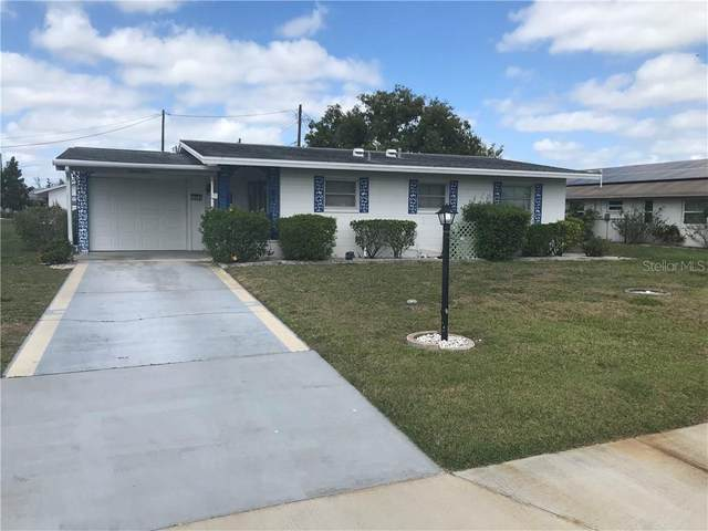 1212 Simmons Way, Sun City Center, FL 33573 (MLS #T3251416) :: Alpha Equity Team