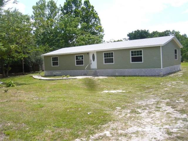 12445 Price Lane, Spring Hill, FL 34610 (MLS #T3251432) :: Rabell Realty Group