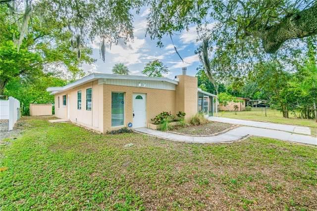 505 Lime Tree Road, Tampa, FL 33619 (MLS #T3251445) :: Team Borham at Keller Williams Realty