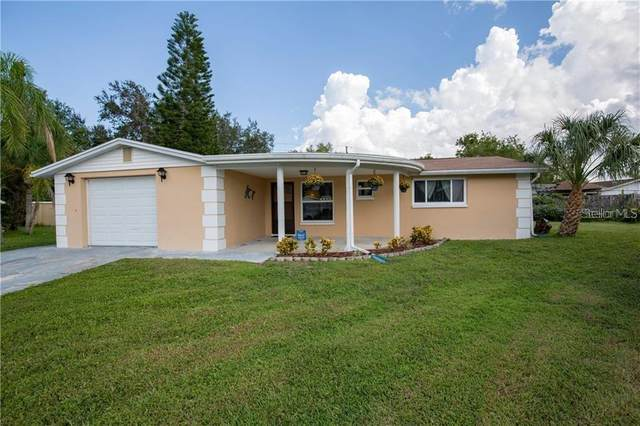 2716 Lawn Place, Holiday, FL 34691 (MLS #T3251455) :: GO Realty