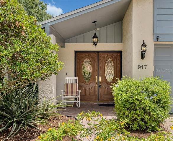 917 Springville Court, Tampa, FL 33613 (MLS #T3251486) :: Premium Properties Real Estate Services