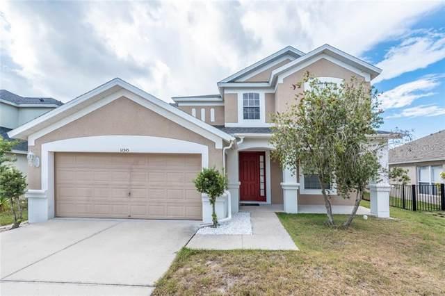12345 Cedarfield Drive, Riverview, FL 33579 (MLS #T3251497) :: Cartwright Realty