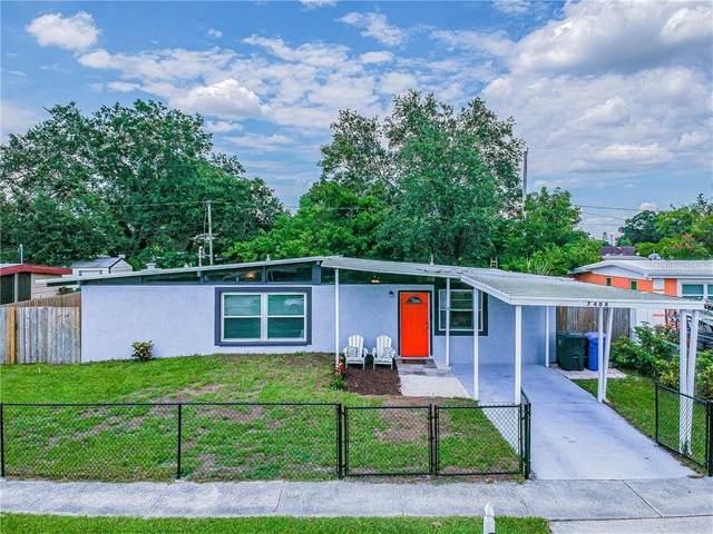 7408 Patrician Place, Tampa, FL 33619 (MLS #T3251503) :: Team Borham at Keller Williams Realty