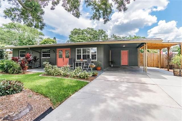 14927 Philmore Road, Tampa, FL 33613 (MLS #T3251515) :: Armel Real Estate