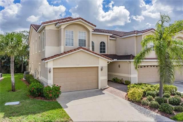 10409 La Mirage Court #0, Tampa, FL 33615 (MLS #T3251518) :: Frankenstein Home Team