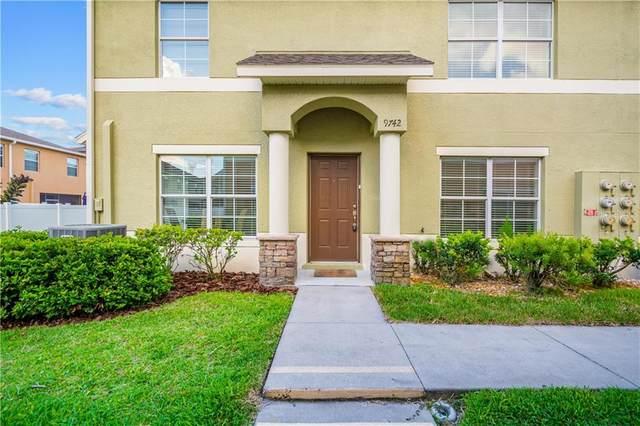 9742 Trumpet Vine Loop, Trinity, FL 34655 (MLS #T3251525) :: Bustamante Real Estate