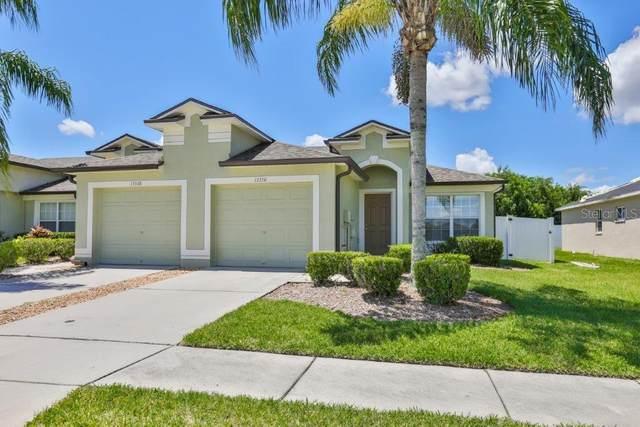 13350 Ashbark Court, Riverview, FL 33579 (MLS #T3251566) :: Cartwright Realty