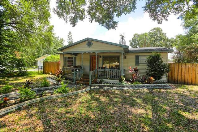 Address Not Published, Tampa, FL 33612 (MLS #T3251581) :: The Duncan Duo Team