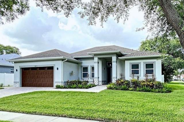 15001 Greeley Drive, Tampa, FL 33625 (MLS #T3251585) :: Griffin Group