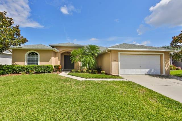 3804 Milflores Drive, Sun City Center, FL 33573 (MLS #T3251626) :: Alpha Equity Team