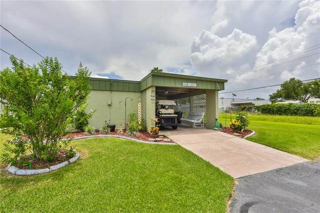 1590 Council Drive, Sun City Center, FL 33573 (MLS #T3251654) :: Godwin Realty Group