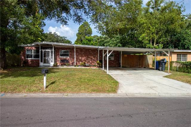 506 Holiday Terrace, Brandon, FL 33511 (MLS #T3251722) :: Charles Rutenberg Realty