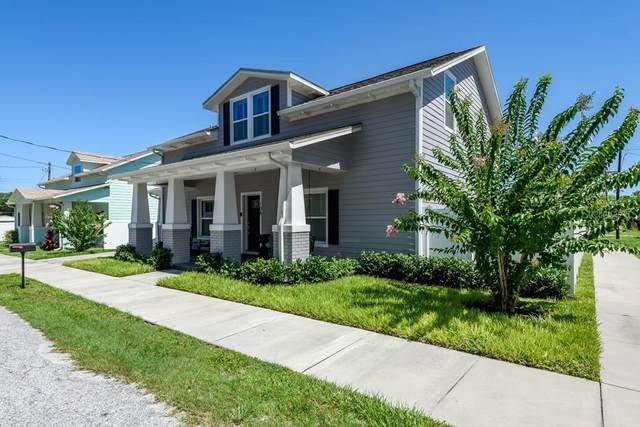 108 E Genesee Street, Tampa, FL 33603 (MLS #T3251727) :: Realty Executives Mid Florida