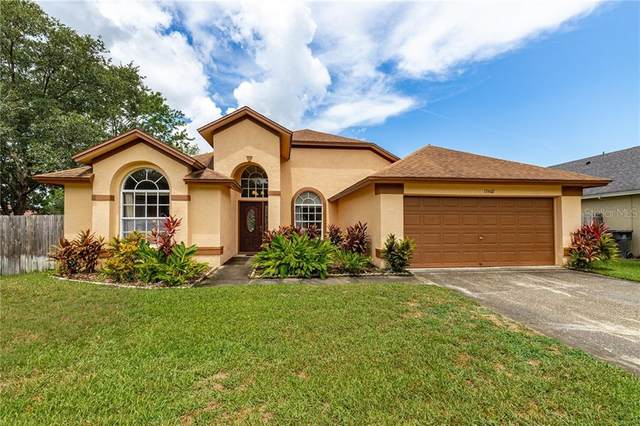 13402 Roslyn Place, Tampa, FL 33626 (MLS #T3251735) :: Griffin Group