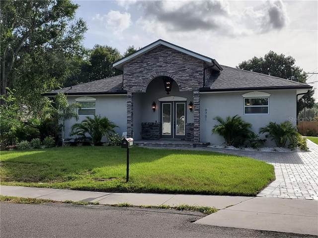 6701 S Himes Avenue, Tampa, FL 33611 (MLS #T3251755) :: The Brenda Wade Team