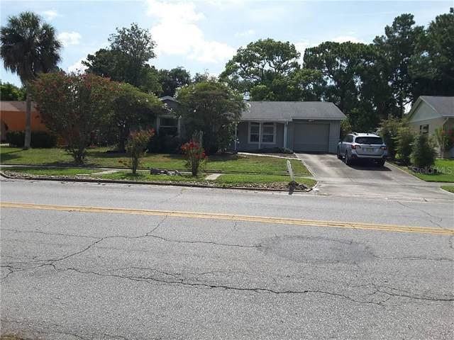 7231 Northbridge Boulevard, Tampa, FL 33615 (MLS #T3251777) :: Pepine Realty