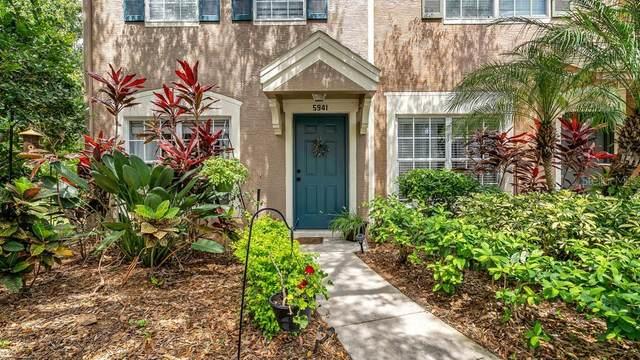 5941 Bayside Key Drive, Tampa, FL 33615 (MLS #T3251811) :: Tuscawilla Realty, Inc