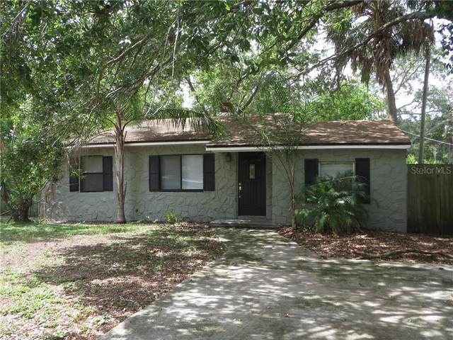 3611 S Hesperides Street, Tampa, FL 33629 (MLS #T3251824) :: Griffin Group