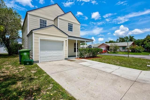 4208 38TH Street W, Bradenton, FL 34205 (MLS #T3251877) :: Griffin Group