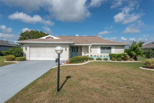 1802 Wedge Court, Sun City Center, FL 33573 (MLS #T3251882) :: The Robertson Real Estate Group